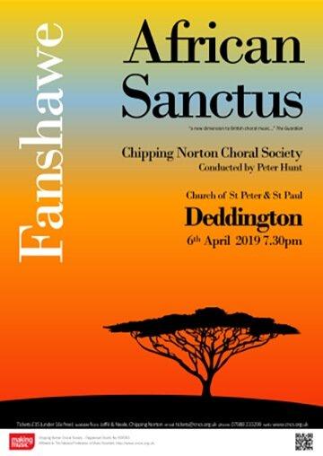AfricanSanctus360508